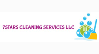 7Stars Cleaning Services LLC